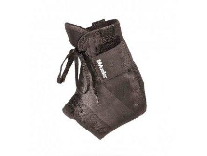 MUELLER Soft Ankle Brace w/Straps, ortéza na kotník s pásky