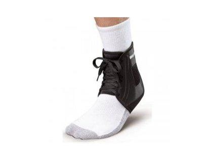 MUELLER XLP Ankle Brace, ortéza na kotník