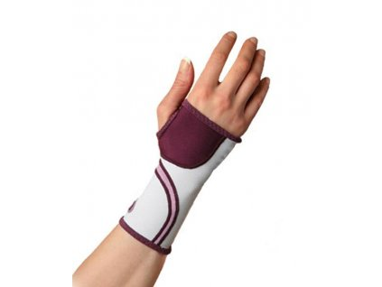 MUELLER Life Care™ for Her, Wrist Support, bandáž na zápěstí