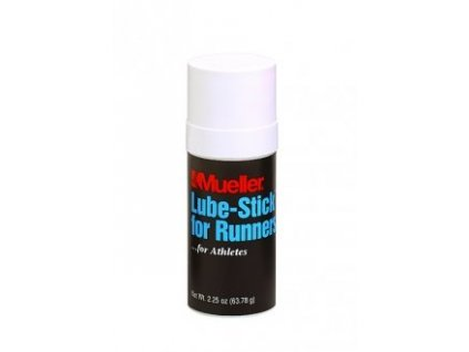 MUELLER Lube-Stick™ For Runners, roll-on