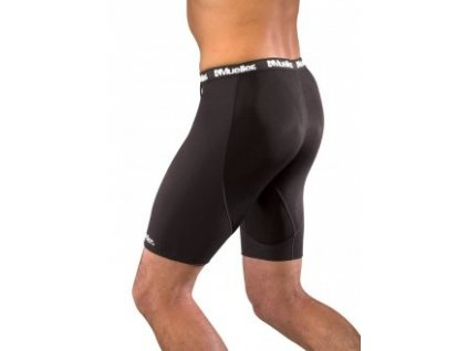 MUELLER Multi-sport Compression Shorts, kompresní šortky