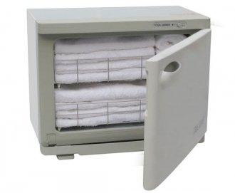 Ohrievač ručníkov