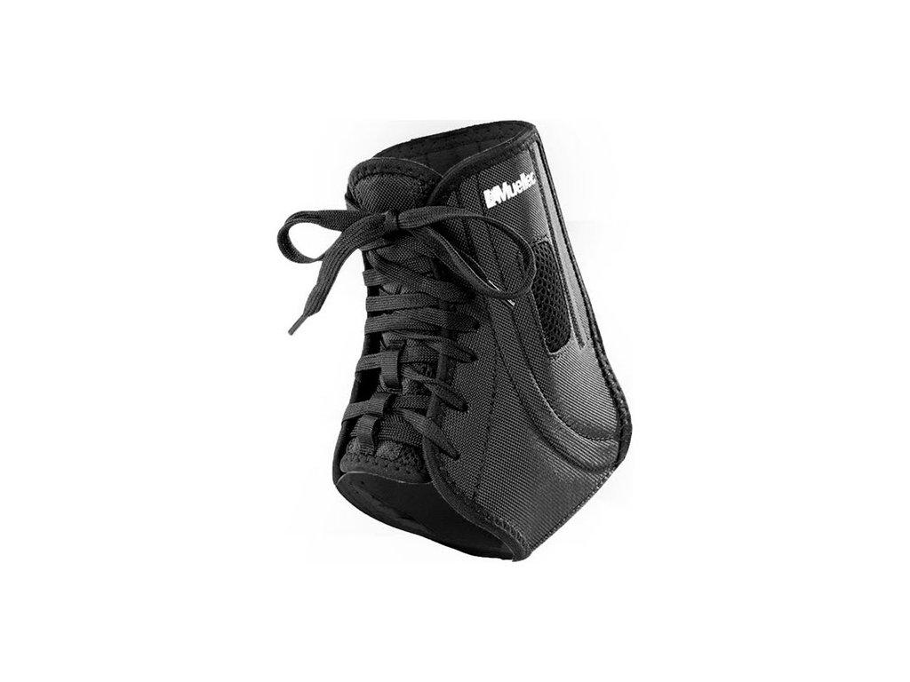 MUELLER ATF®2 Ankle Brace, ortéza na členok