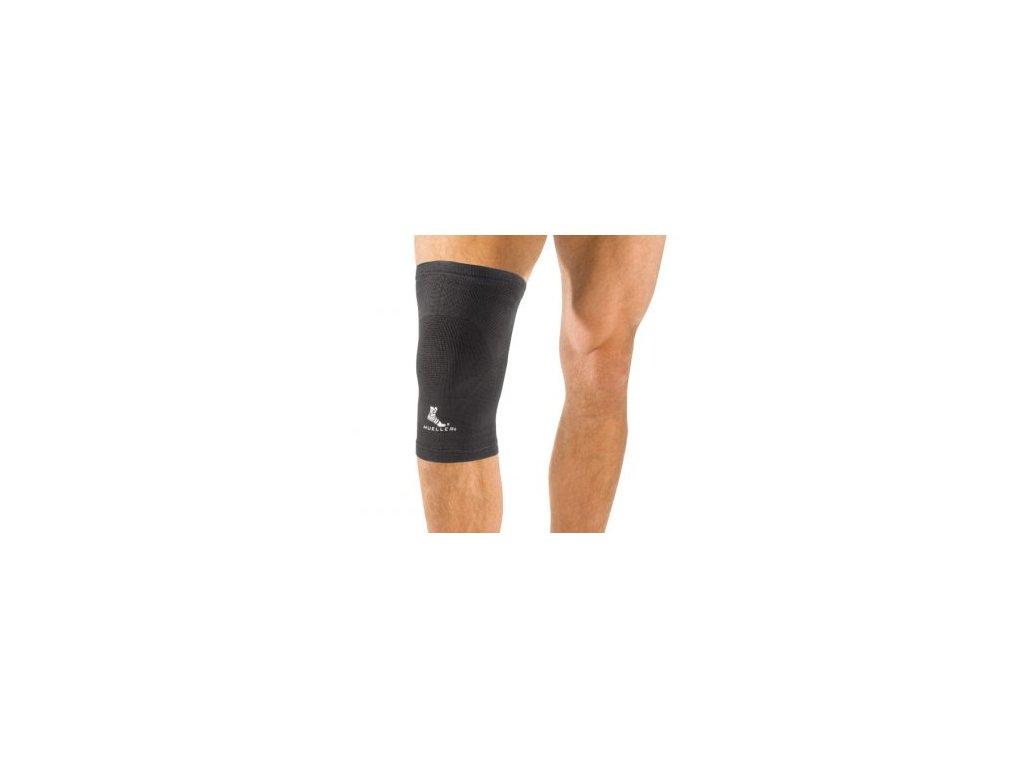 MUELLER Elastic Knee Support , kolenná bandáž