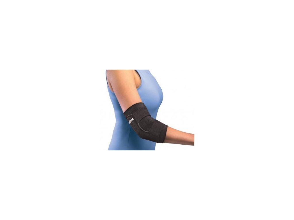 MUELLER Elbow Support, bandáž na lakeť