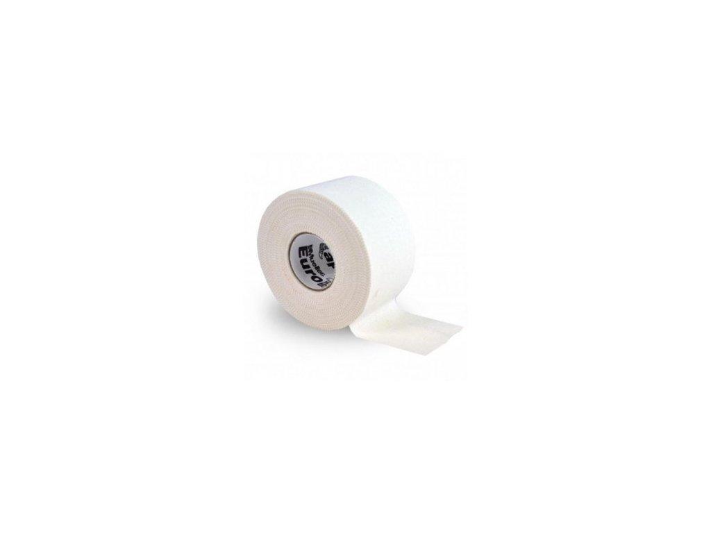 MUELLER EuroTape™ Platinum, fixačná tejpovacia páska 5cm