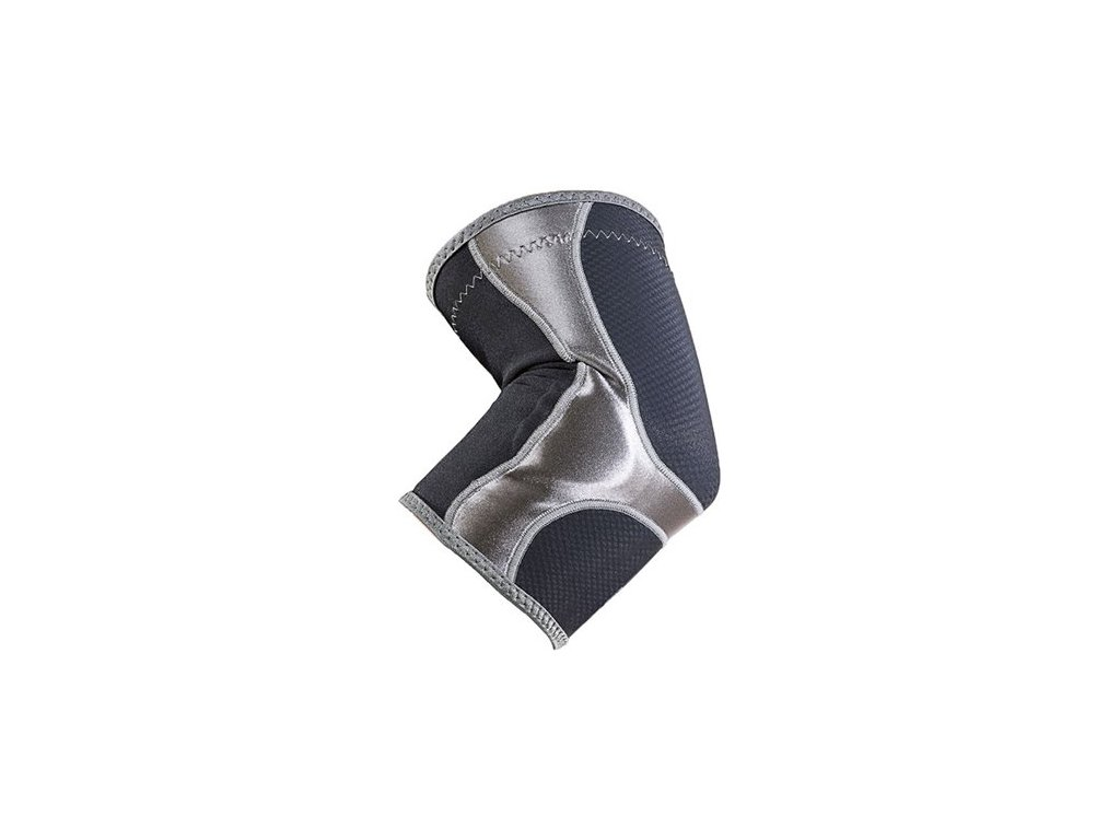 MUELLER Hg80 Elbow Support, lakťová bandáž