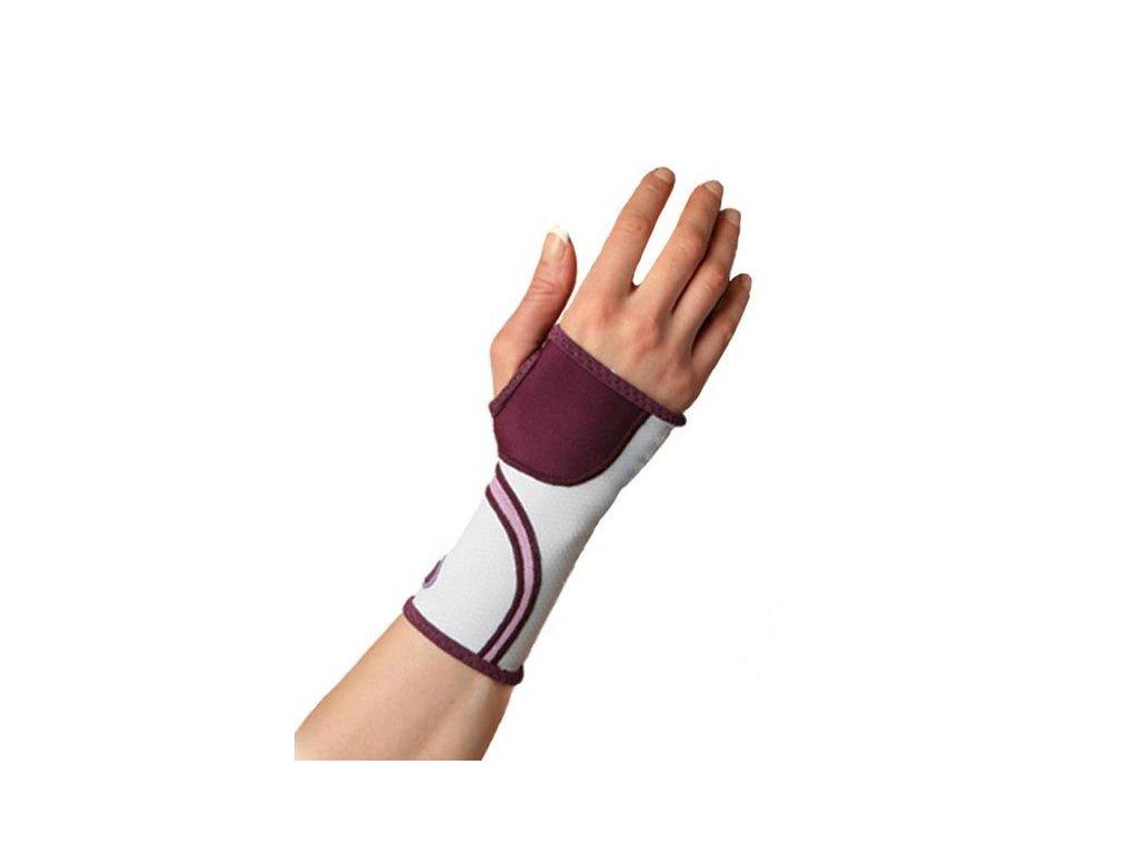 MUELLER Life Care™ for Her, Wrist Support, bandáž na zápästie