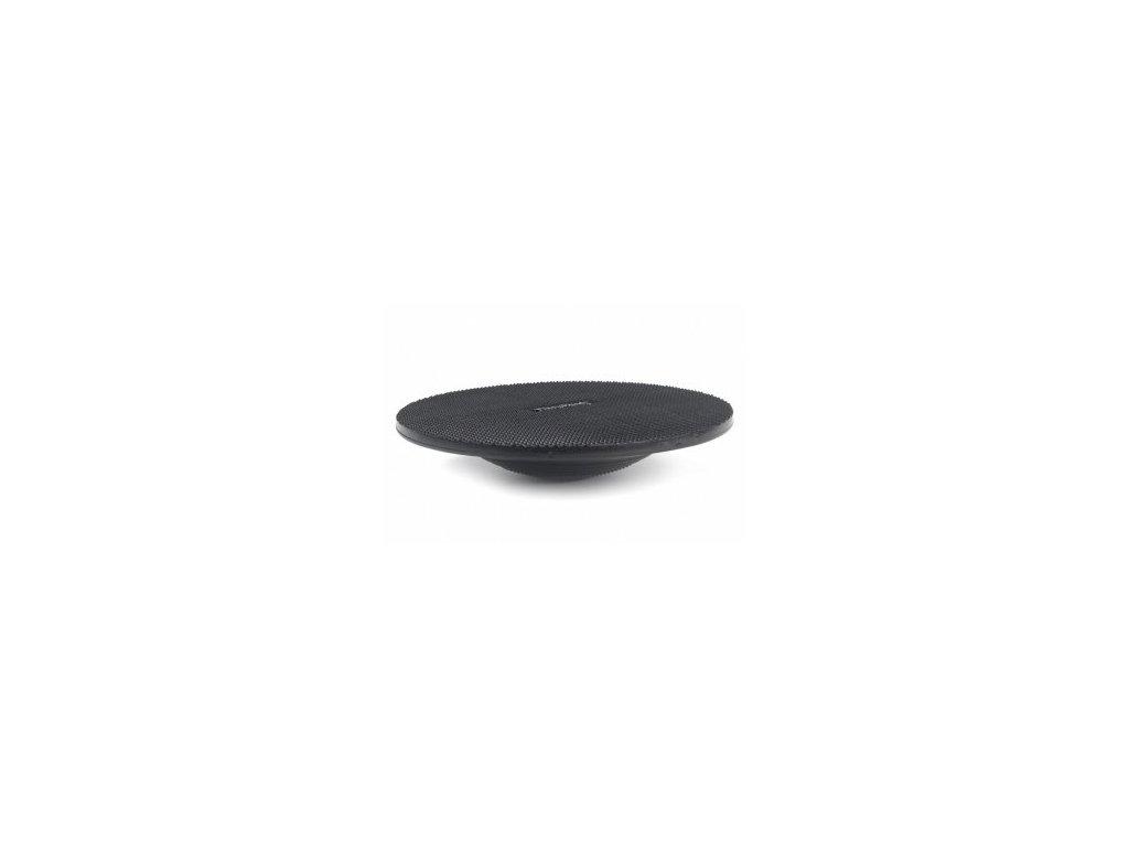 THERA-BAND balančná úseč, kruhová