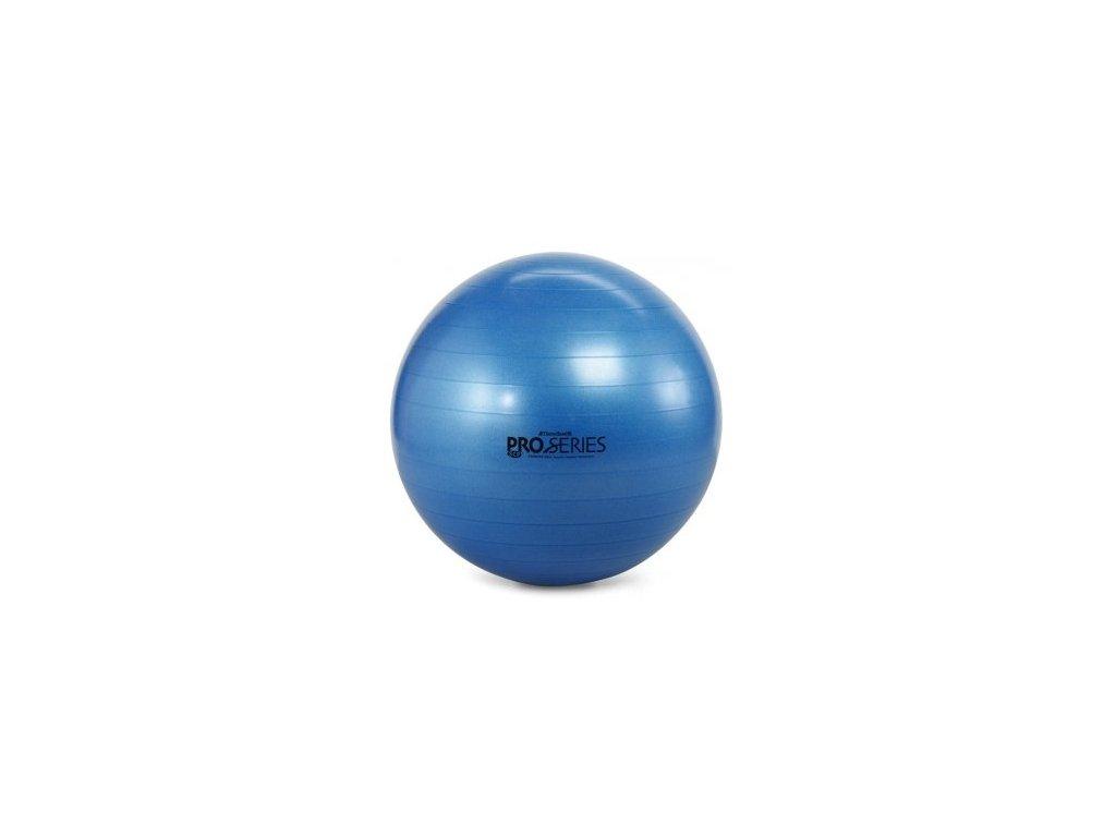 THERA-BAND gymnastická lopta, 75 cm Pro Series SCP™ , modrá