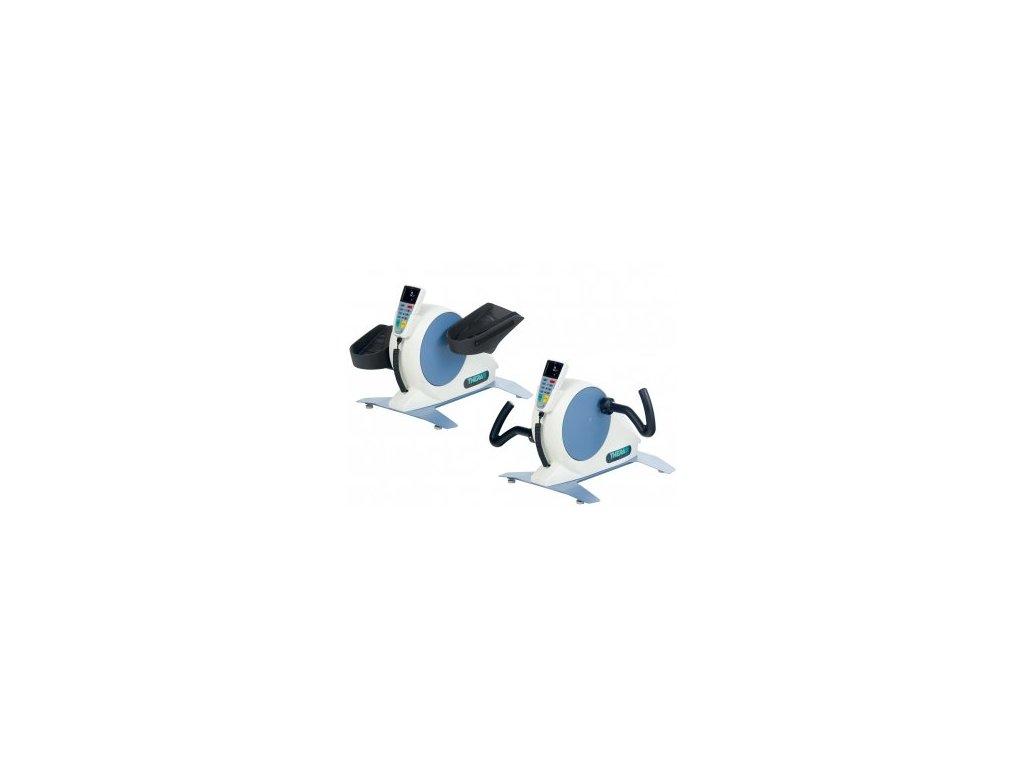 THERA-Trainer® mobi 540- pohybový prístroj