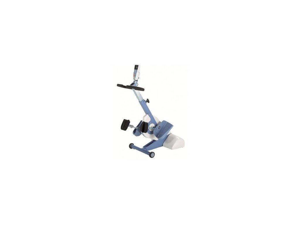 THERA-Trainer® tigo 502- pohybový prístroj