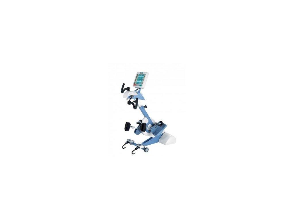 THERA-Trainer® tigo 538, pohýbový prístroj