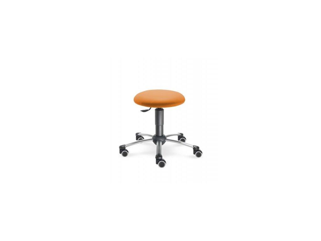 Zdravotnícka stolička 1250