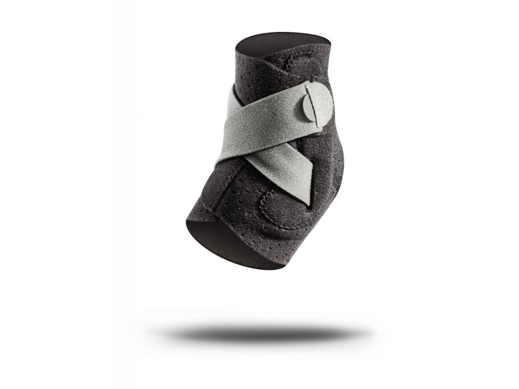 MUELLER ADJUST TO FIT Ankle Stabilizer, ortéza na členok,