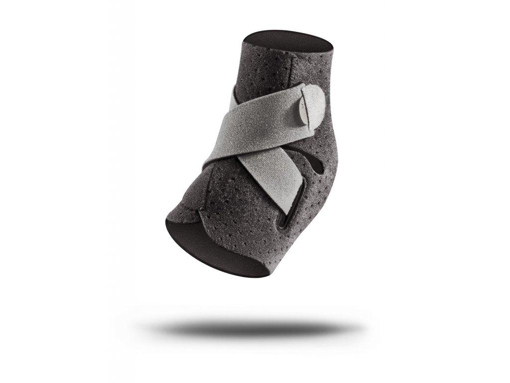 MUELLER ADJUST TO FIT Ankle Support, ortéza na členok