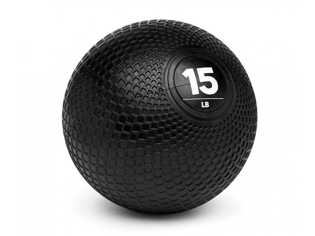 SKLZ MED BALL, MEDICINBAL 6,8 KG