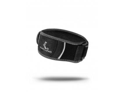 HG80® Premium Tennis Elbow Support