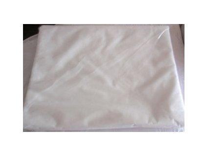 Jednorazové prestieradlo z netkanej textílie, 200 x 80cm, 50 ks
