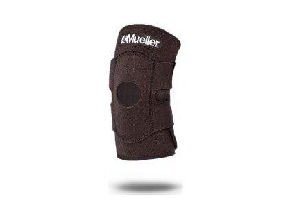 Mueller Adjustable Knee Support, kolenná bandáž