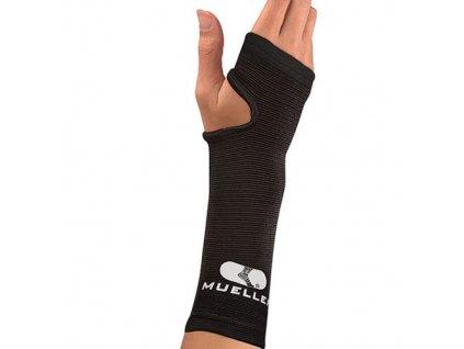 Mueller Elastic Wrist Support, bandáž na zápästie