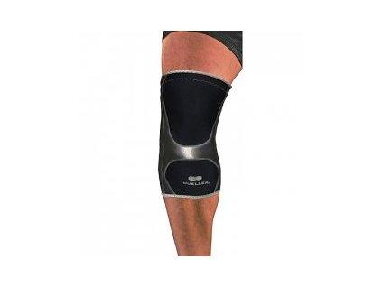 MUELLER Hg80 Knee Support, kolenná bandáž