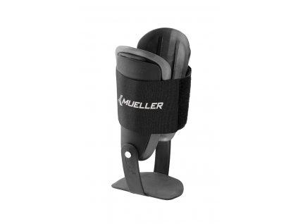MUELLER Lite™ Ankle Brace, ortéza na členok