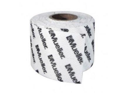 MUELLER Pro Strips™ Adhesive Mesh, priľnavá ochranná sieťovina