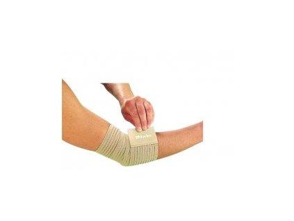 MUELLER Wonder Wrap™ , špeciálny pružný obväz, 7,6cm x 70,1cm