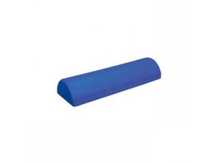 Podkladový polvalec, 62x15x7,5 cm