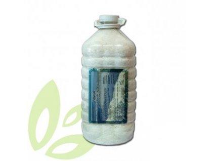 Prírodná soľ z Mŕtveho mora 6,5 kg