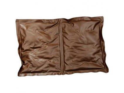 Rašelinový nosič tepla 56 x 38 cm