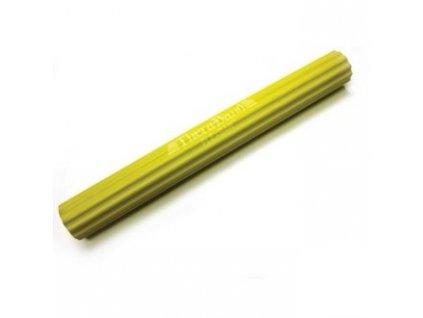 THERA-BAND FlexBar žltý – slabý