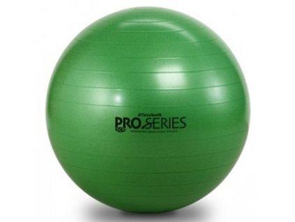 THERA-BAND gymnastická lopta, 65 cm Pro Series SCP™ , zelená