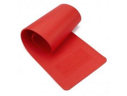 THERA-BAND podložka na cvičenie, 190 cm x 60 cm x 1,5 cm, červená