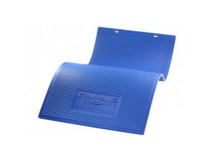 THERA-BAND podložka na cvičenie, 190 cm x 60 cm x 2,5 cm, modrá