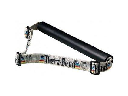 THERA-BAND široká rukoväť