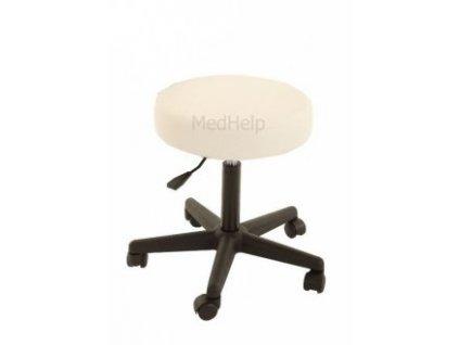 Základná masérska stolička