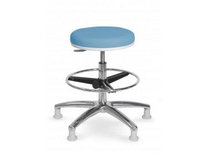Zdravotnícka stolička 1205