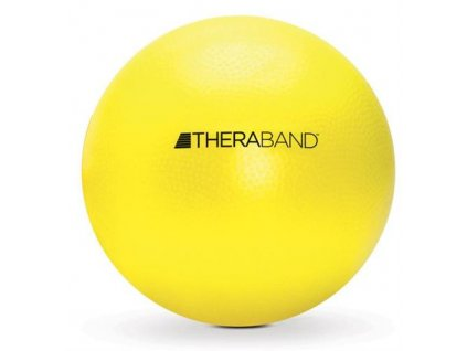 THERA BAND Mini Ball, 23 cm