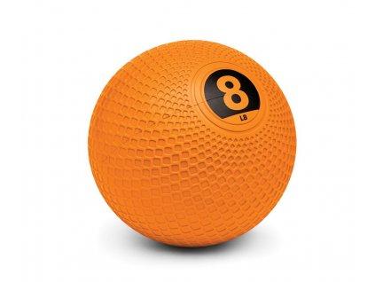 SKLZ MED BALL, MEDICINBAL 3,6 KG