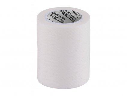 MUELLER RECOIL ELASTIC COHESIVE TAPE, 2 WHITE, elastická kohezna páska biela