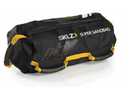 SKLZ SUPER SANDBAG-vak na posilňovanie