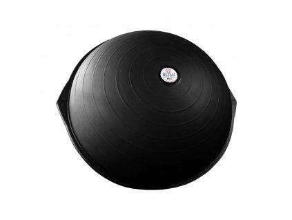 BOSU® Black PRO Balance Trainer..