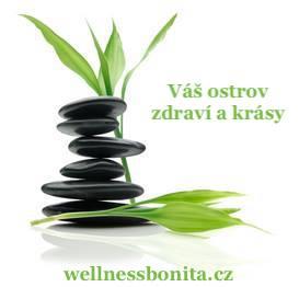 Služby Wellness Bonita