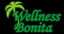 Wellness Bonita