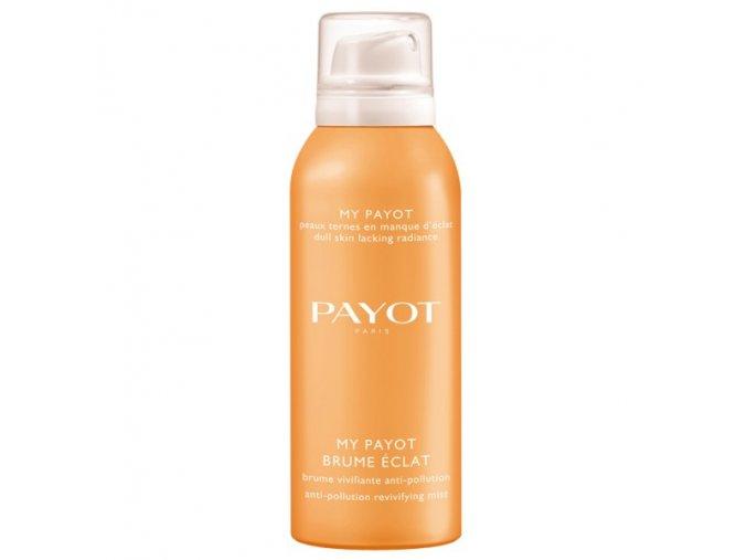 My Payot Brume Éclat - osvěžující hydratační mlha 125ml