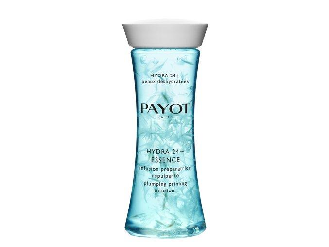 Payot HYDRA 24+ ESSENCE Podkladová tvarující emulze