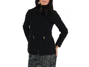 Ellen Tracy dámská bunda černá
