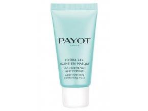 HYDRA 24+ BAUME-EN-MASQUE - Super hydratační osvěžující maska